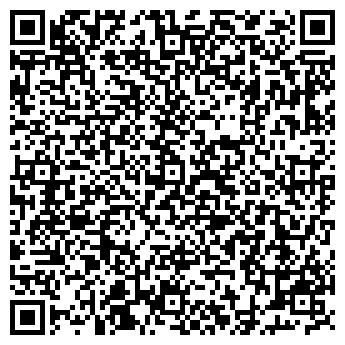 QR-код с контактной информацией организации Натхнення, Компания