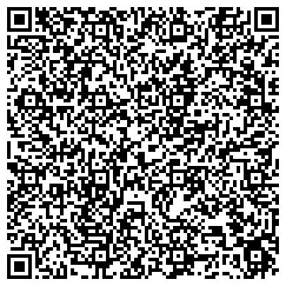 QR-код с контактной информацией организации Арт школа Днепропетровск, ФОП ( art school )