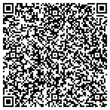 QR-код с контактной информацией организации Академия Салонного Искусства, ООО