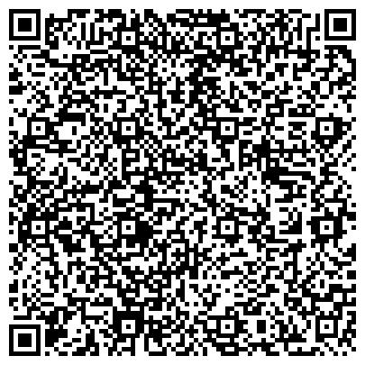 QR-код с контактной информацией организации Восточный танец, Анжелика, ЧП (Школа восточного танца)