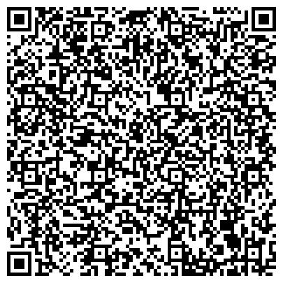 QR-код с контактной информацией организации Студия изобразительного искусства Kolo Studio, 000