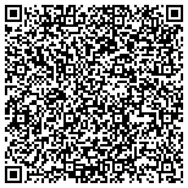 QR-код с контактной информацией организации Фотошкола Дверницкого, ЧП