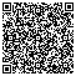 QR-код с контактной информацией организации ОТК-Сервис, ООО