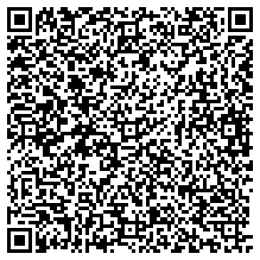 QR-код с контактной информацией организации МААК УРГА, ООО
