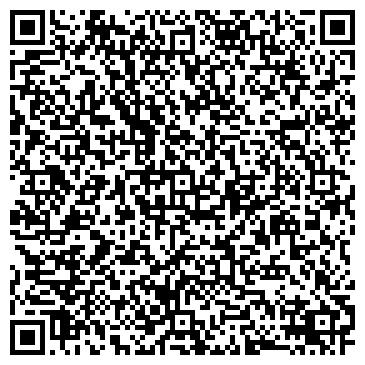 QR-код с контактной информацией организации МБК-Консорт, ООО