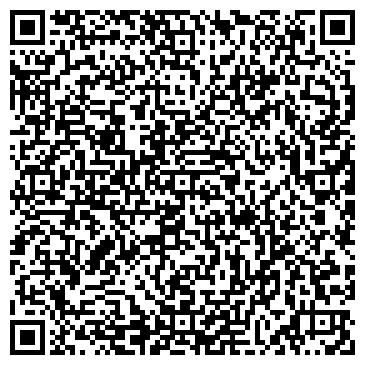 QR-код с контактной информацией организации Одесская Школа Фотографии, ЧП