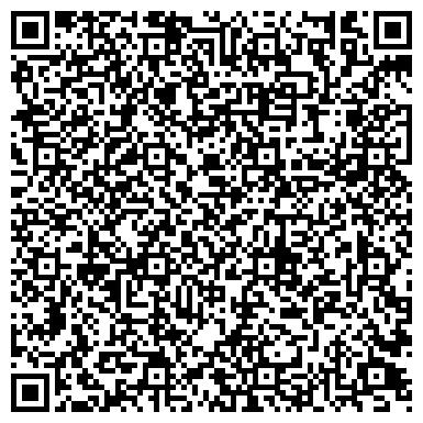 QR-код с контактной информацией организации Оранта Школа ландшафтного творчества, СПД