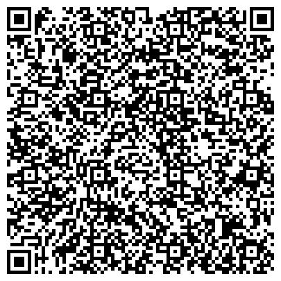 QR-код с контактной информацией организации АФ Аудиторско–консалтинговый центр, ООО