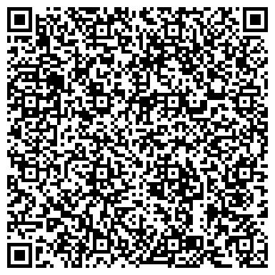 QR-код с контактной информацией организации Language Center, ООО( Центр Иностранных Языков)