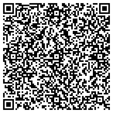 QR-код с контактной информацией организации Либерти ДГ, ЧП