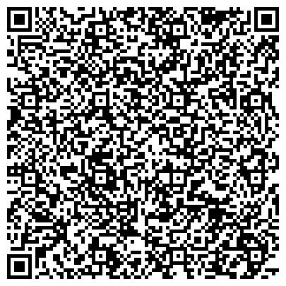 QR-код с контактной информацией организации Азбука Свиту (Центр инностранных языков Леси Бадзай), ЧП