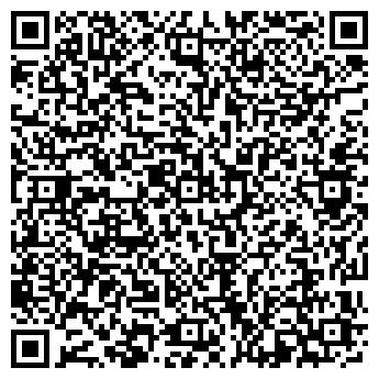 QR-код с контактной информацией организации JD TRAINING, ООО