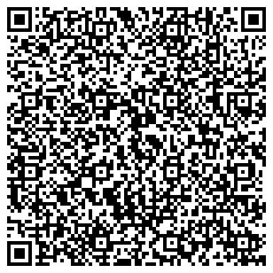 QR-код с контактной информацией организации Академия европейских языков Аахен в Украине, ООО