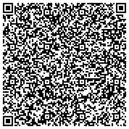 QR-код с контактной информацией организации Профешионал Тьюторинг, ЧП (Professional Tutoring) Центр иностранных языков