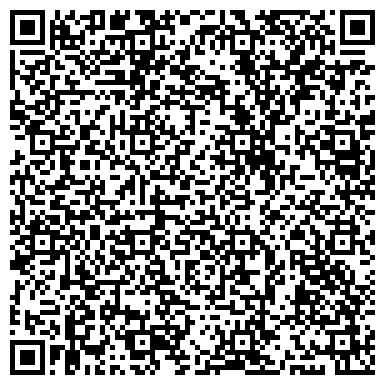 QR-код с контактной информацией организации Танцевальная студия Денс Хауз, ЧП (Dance House)