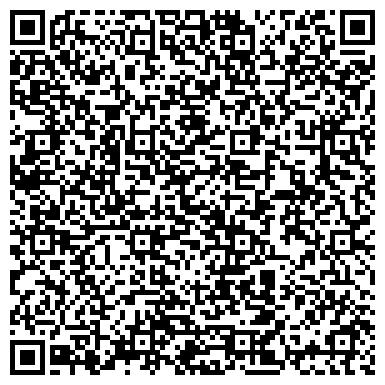 QR-код с контактной информацией организации Языковая Школа Шона, ЧП (SLS)