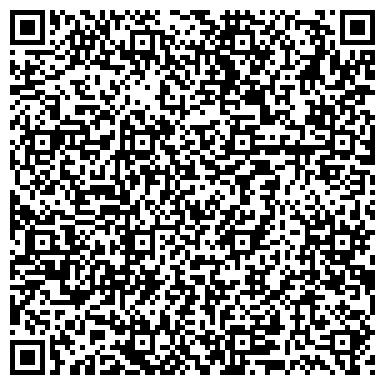 QR-код с контактной информацией организации Компания Орбита, ЧП