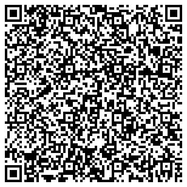 QR-код с контактной информацией организации Клуб Английского Языка, ЧП (E-language Club)