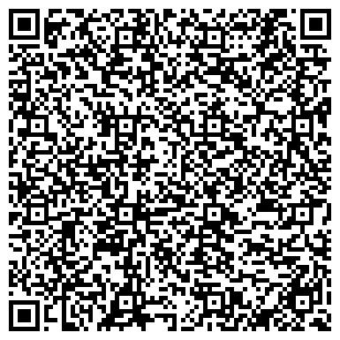 QR-код с контактной информацией организации Fidel, Курсы индивидуального обучения иностранным языкам