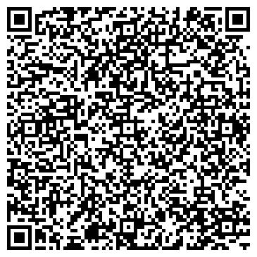 QR-код с контактной информацией организации Институт социологии НАН Украины, ГП