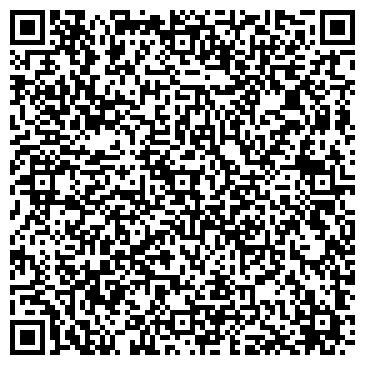 QR-код с контактной информацией организации Я знаю, Компания (Я ZnaЮ)