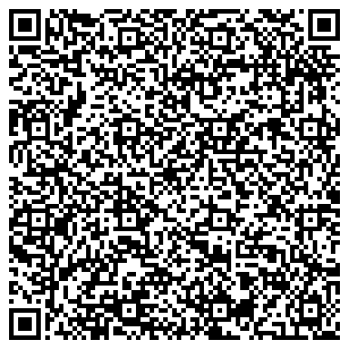 QR-код с контактной информацией организации Иваськив Г. Г, ФОП (Интер Тест)