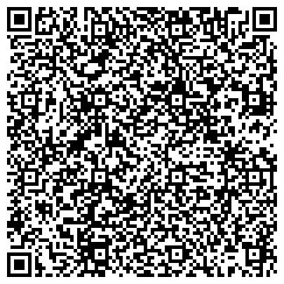 QR-код с контактной информацией организации Клуб иностранных языков Фридом, ЧП (Freedom)
