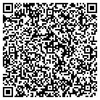 QR-код с контактной информацией организации Идани (IDANI EP), ЧП