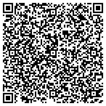 QR-код с контактной информацией организации EnglishPlus (Инглиш плюс), ЧП