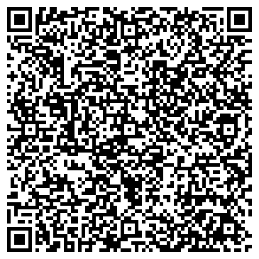 QR-код с контактной информацией организации Курсы английского языка SpeakWell, Компания