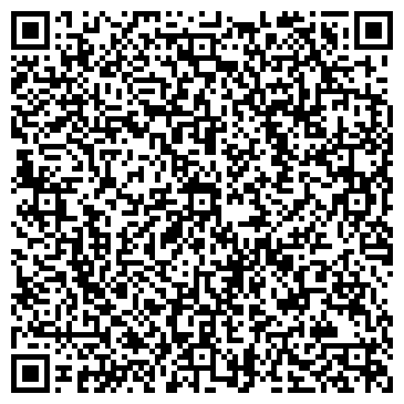 QR-код с контактной информацией организации Я Изучаю (IStudy), ООО