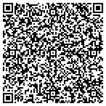 QR-код с контактной информацией организации Ред лайн груп, ООО