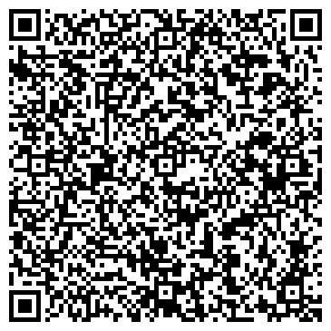 QR-код с контактной информацией организации Гермес, КНЗБМ, ЧП