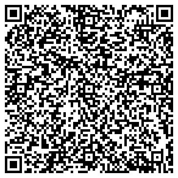QR-код с контактной информацией организации Спарта, ООО (Спортивный клуб)