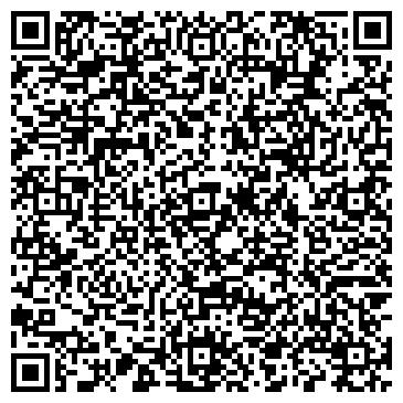 QR-код с контактной информацией организации Прайм Оксфорд групп, ООО