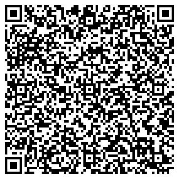 QR-код с контактной информацией организации Школа-Студия Эстрадного Пения, ЧП