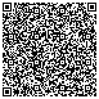 QR-код с контактной информацией организации IQ Center, Компания