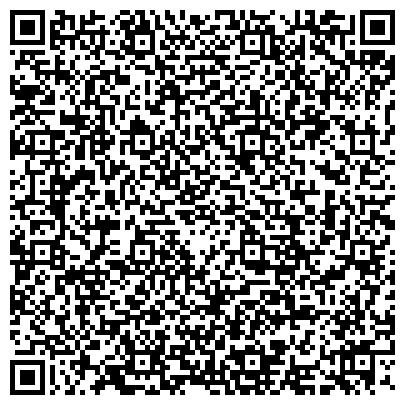 QR-код с контактной информацией организации Май чёйс, MY CHOICE,КУРСЫ АНГЛИЙСКОГО ЯЗЫКА, ЧП