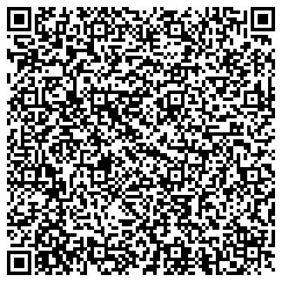 QR-код с контактной информацией организации Business Language - Курсы Английского в Харькове, ЧП