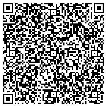 QR-код с контактной информацией организации Линк-Сервис, ЧП
