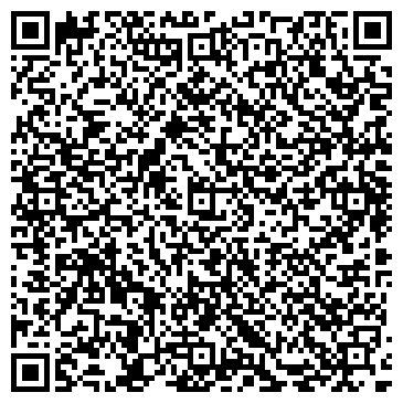 QR-код с контактной информацией организации Школа игры на губной гармонике, ЧП