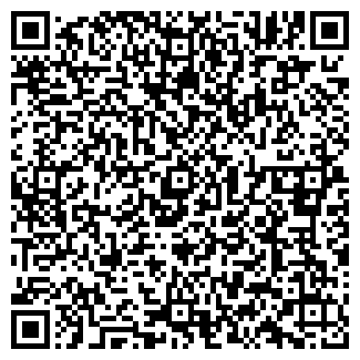 QR-код с контактной информацией организации Домод, ООО