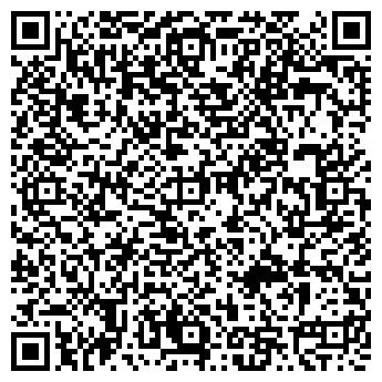 QR-код с контактной информацией организации Солошенко, ЧП