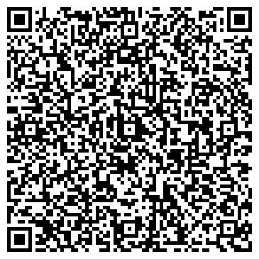 QR-код с контактной информацией организации Експерт плюс, СПД (Expert Plus)