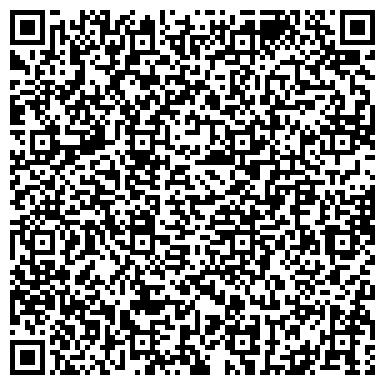 QR-код с контактной информацией организации Лилов Профессионнель (LILOV Professionnеl), ЧП