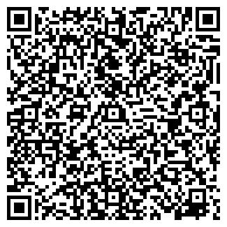 QR-код с контактной информацией организации Шостака,ЧП