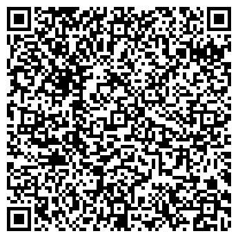 QR-код с контактной информацией организации Лазебная Л.Н., СПД