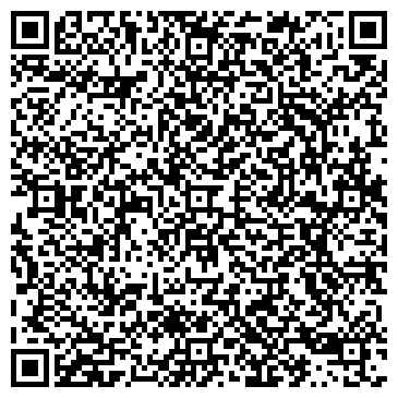 QR-код с контактной информацией организации Феникс, ООО(Курсы английского языка)