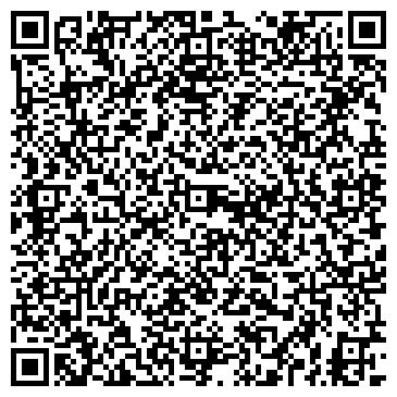 QR-код с контактной информацией организации Лингва Экспресс, ООО (Lingva Expres)