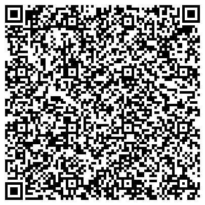 QR-код с контактной информацией организации New Tone (Нью Тон), Студия иностранных языков